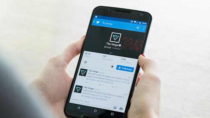 Twitter reaches 300 million active users, but the stock crashes after earnings leak early