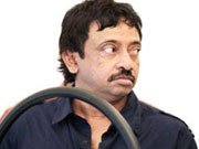RGV is ready for audience challenge with BHOOT RETURNS