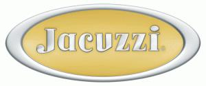 Jacuzzi Brands Corporation Appoints New President and Chief Executive Officer