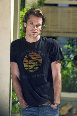 Timothy Olyphant in Columbia Pictures' Catch and Release