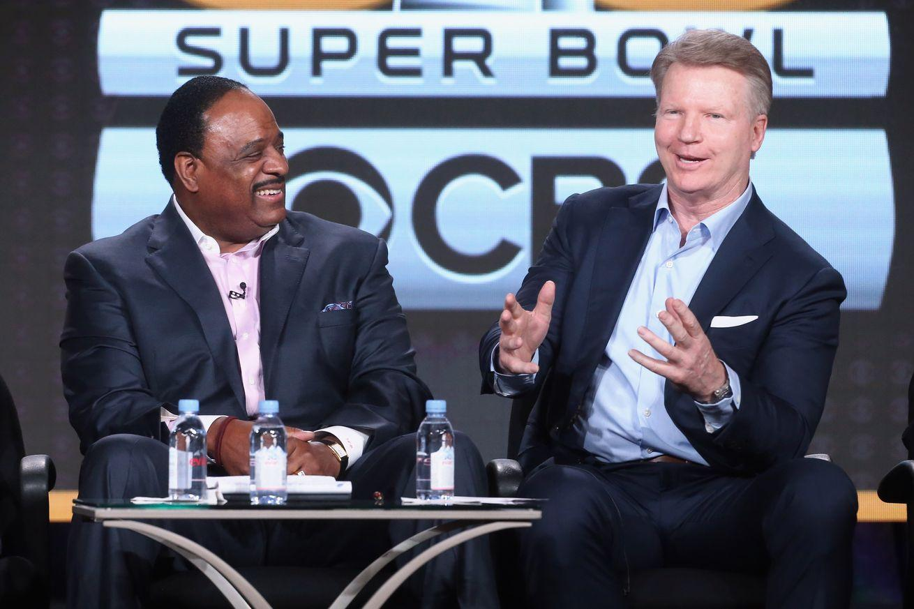Super Bowl 2016 schedule for Broncos vs. Panthers: CBS has over 7 hours of pregame coverage