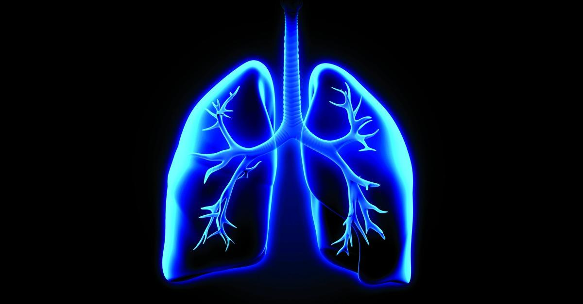 Regenerate Your Lungs With Stem Cell Treatment