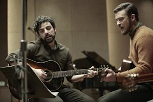 'Inside Llewyn Davis' Soundtrack Is Now Available on Vinyl