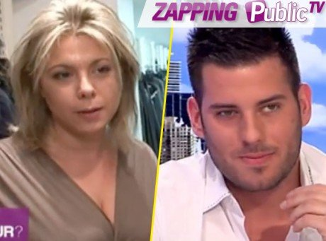 Zapping PublicTV n°56 : Cindy Lopes VS Zelko, qui est le plus trash ?