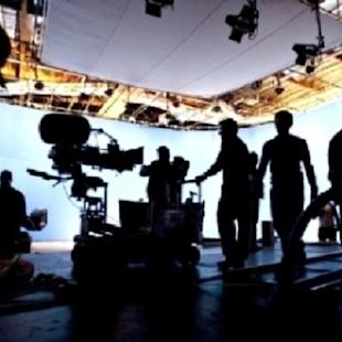 Small Business to Rally for California's TV and Film Tax Credit Program