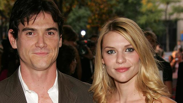 Claire Danes Reflects on Billy Crudup Leaving Pregnant Mary-Louise Parker for Her: 'I Was Just in Love With Him'