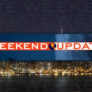 Weekend Update: Favorites
