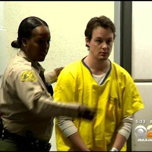 Judge Considering Whether Man Will Stand Trial In Death Of Hostage Killed By Deputies