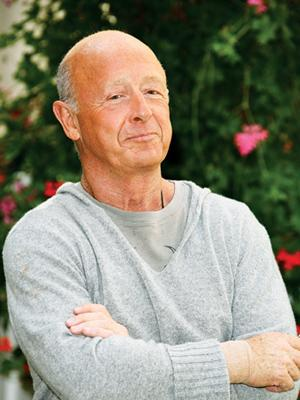 European Film Industry Mourns Tony Scott's Death