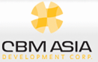 CBM Asia Webcast, ExxonMobil Joint Venture, 2012 Recap and 2013 Work Program