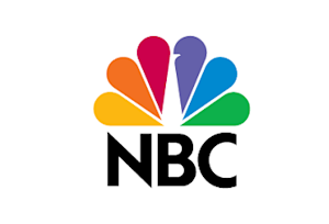 NBC Picks Up 'Siberia' Drama Series