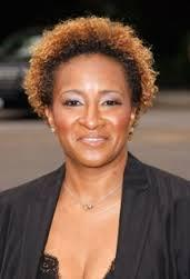 Wanda Sykes To Host 2 All-Female Summer Comedy Specials On Oprah Winfrey's OWN