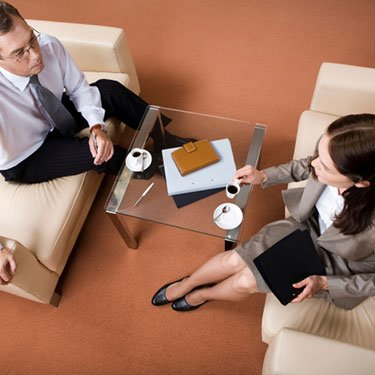 Overhead-view-of-business-meeting-with-coffee_web