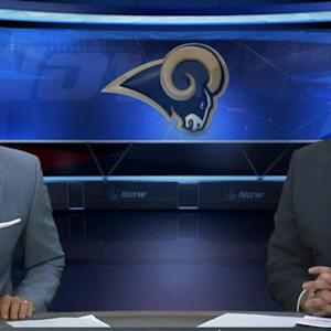 2015 Draft Grade: St. Louis Rams