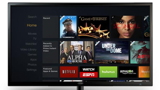 Amazon knocks 15% off the cost of its Apple TV rival for a limited time