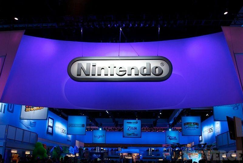Nintendo is finally sharing ad revenue with YouTube users