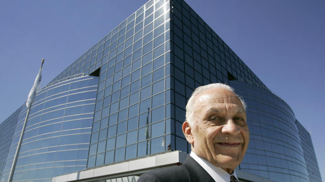 Founder of Mass.-based Bose audio firm dies at 83