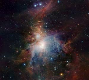 5 Unanswered Questions That Will Keep Physicists Awake at Night