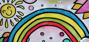 Gungroo Launches A Facebook App 'Let Teens Be' For Parents To Monitor Their Kids image Gungroo Facebook app