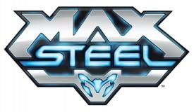 Mattel Rebooting 'Max Steel' Property With New Animated TV Series