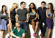 The Mindy Project | Photo Credits: Mary Ellen Matthews/FOX
