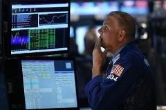 Why the next market milestone could come this week