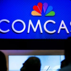 What Washington Doesn't Like About the Comcast-TWC Deal