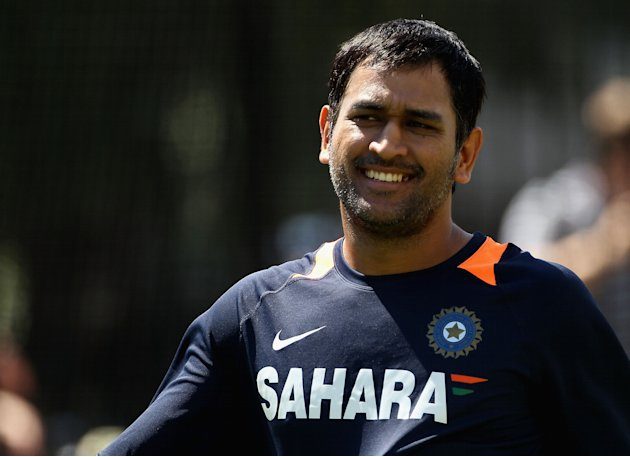 short essay on mahendra singh dhoni Read about mahendra singh dhoni, india's most successful captain in cricket  having led the team to victories in the odi and t20 world cup.