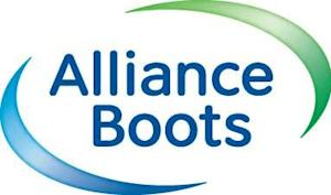 Walgreens Board of Directors Exercises Option to Complete Second Step of Strategic Partnership with Alliance Boots and Fully Combine Both Companies, Creating First Global Pharmacy-Led, Health and Wellbeing Enterprise