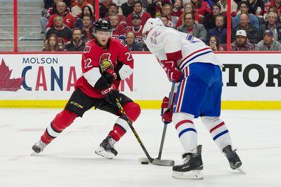 Canadiens vs. Senators Game 6: Time, TV schedule and live stream for NHL playoffs