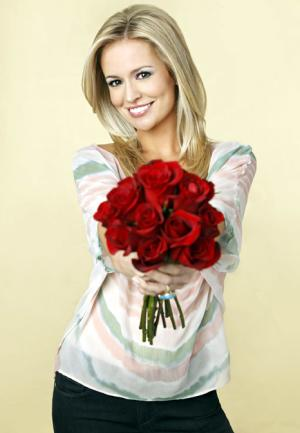 Emily Maynard: Don't Expect to See Me Making Out in Hot Tubs on The Bachelorette