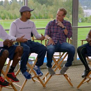 NFL Films Presents: The Legion of Boom, Part 2