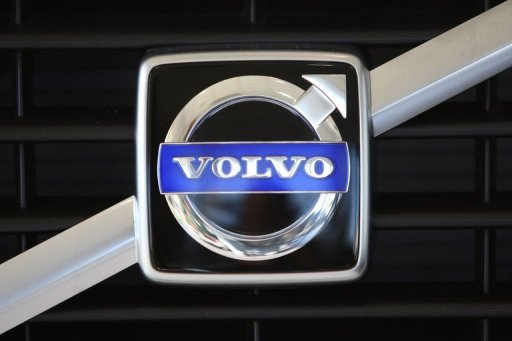 <p>A report said that Volvo Cars has issued an ultimatum to its Swedish suppliers, telling them they would have to slash prices by a fifth by 2015.</p>