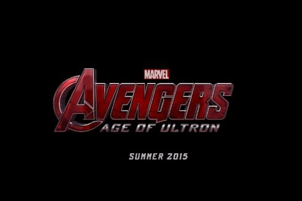 'Avengers: Age of Ultron' Comic-Con Teaser Leaks Online (Video)