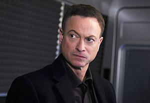 Gary Sinise | Photo Credits: Richard Foreman/CBS