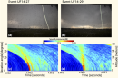 Snapshot of a Storm: Scientists Capture 1st 'Image' of Thunder
