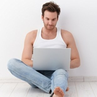 4 Tips for Perfect Online Dating for Men