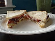 April is National BLT Month!