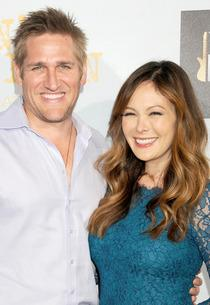 Curtis Stone, Lindsay Price | Photo Credits: Gregg DeGuire/WireImage/Getty Images
