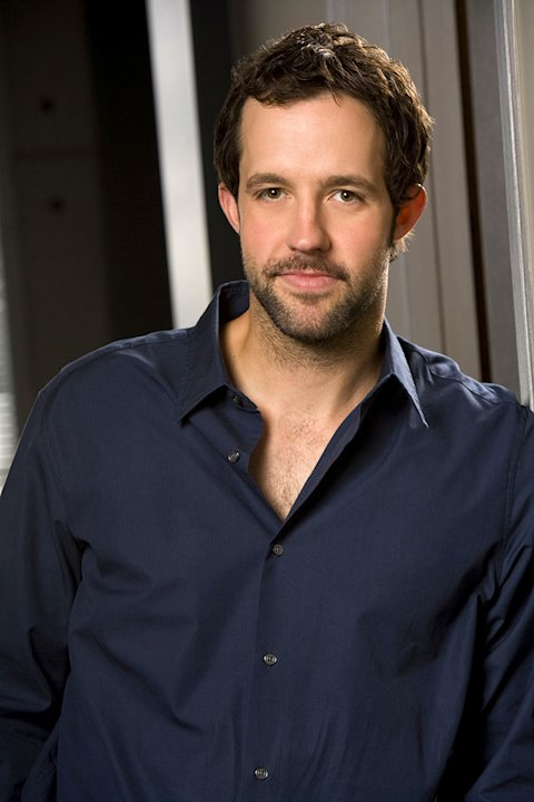 "Peter Cambor stars as Nate Getz in ""NCIS: Los Angeles."""