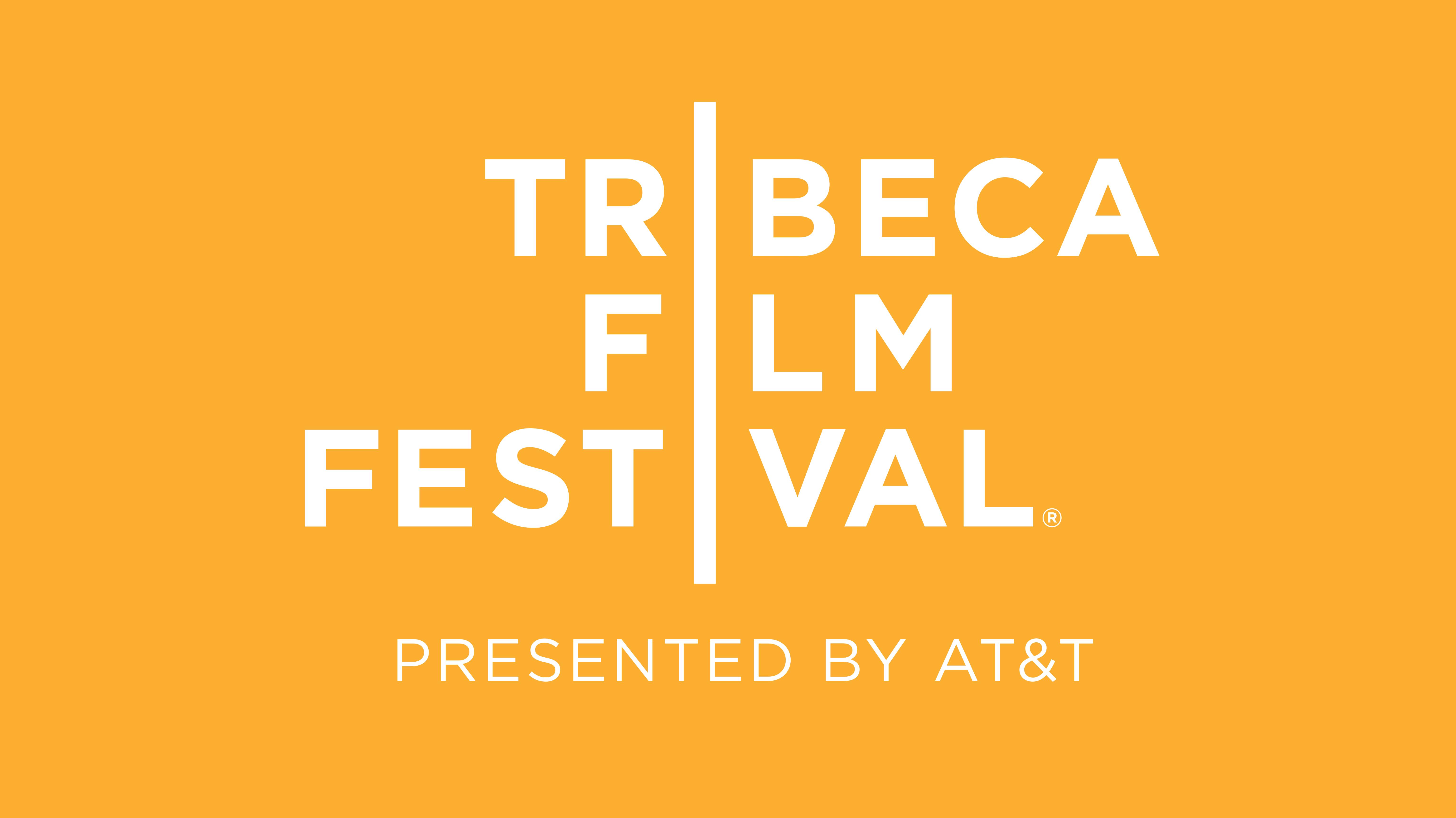 'King Jack', 'TransFatty Lives' Take Top Audience Honors At Tribeca Film Festival