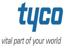 Tyco International (TYC), Magna International (MGA), ACE Limited (ACE) Lead Bryn Mawr Capital's Brand New Top Ten