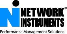 "Network Instruments Introduces New ""Matrix"" Network Monitoring Switch -- Advanced Tool So Simple It Can Be Set Up in 10 Minutes"
