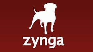 Zynga CFO Exits, Prompts Executive Shakeup