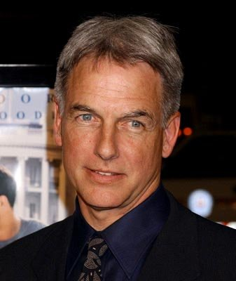 Mark Harmon at the LA premiere of Chasing Liberty