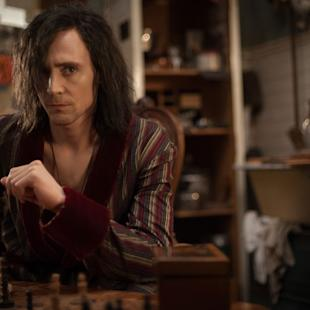Only Lovers Left Alive Exclusive Trailer Tilda Swinton Tom Hiddleston