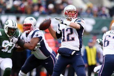 Bills vs. Patriots 2014: Online streaming, time and TV schedule