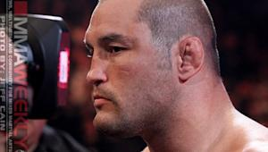 Dan Henderson Feeling 'Pretty Good' Off TRT, but Doesn't Think Banning it Solved the Real Problem