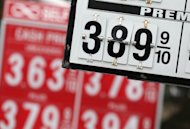 "O barril do ""light sweet crude"" para  agosto subiu 79 centavos, a 89,22 dólares, no New York Mercantile Exchange (Nymex)"