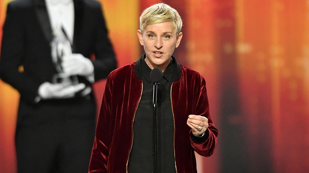 The Good, the Bad, and the Ugly of People's Choice Awards 2017